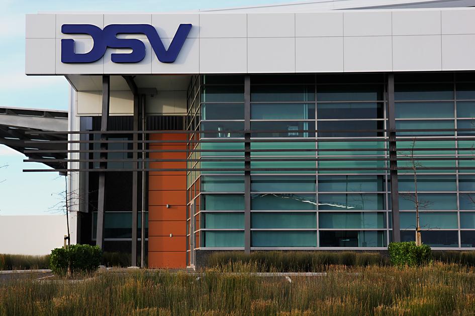 wbwa-DSV-1