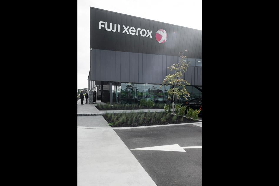 WAL_FUJI_WEB-EX32
